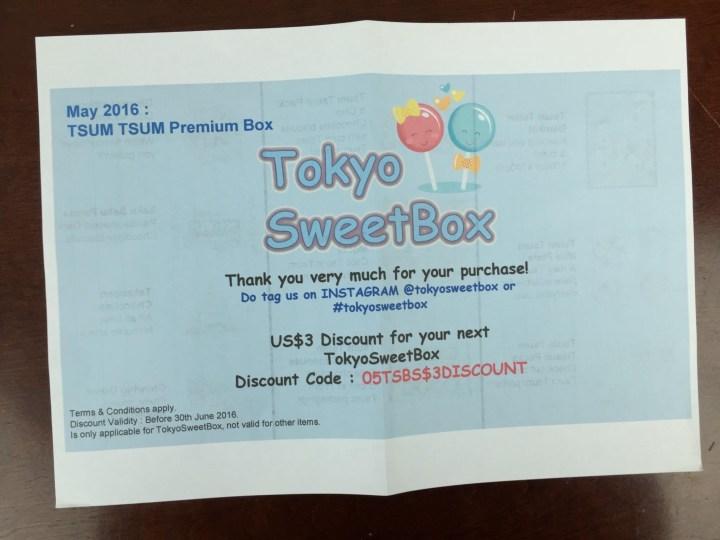TokyoSweetBox May 2016 (1)