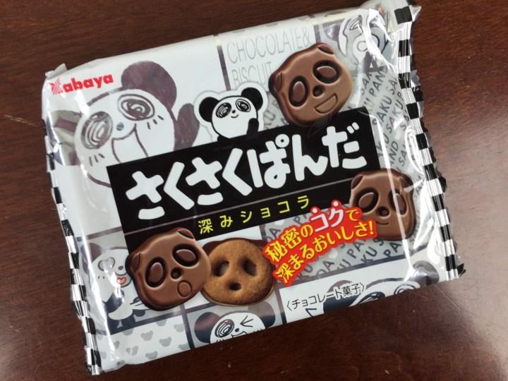 TokyoSweetBox May 2016 (3)
