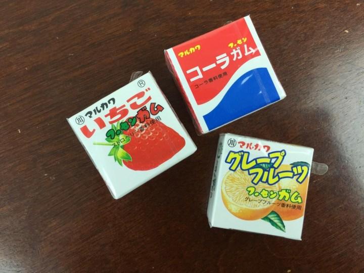 TokyoSweetBox May 2016 (5)