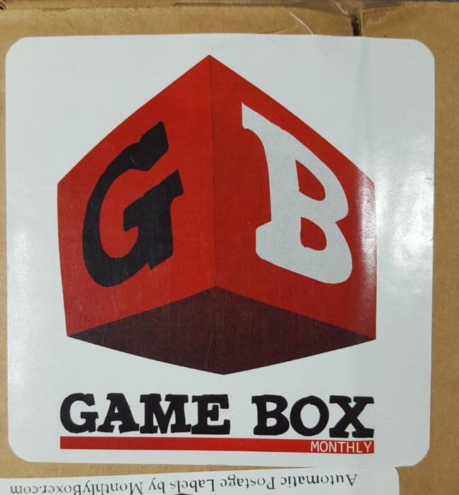 gamebox_may2016_box
