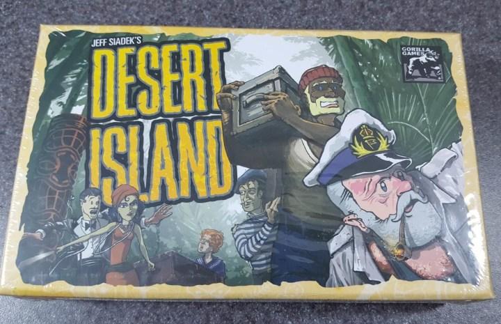gamebox_may2016_desertisland