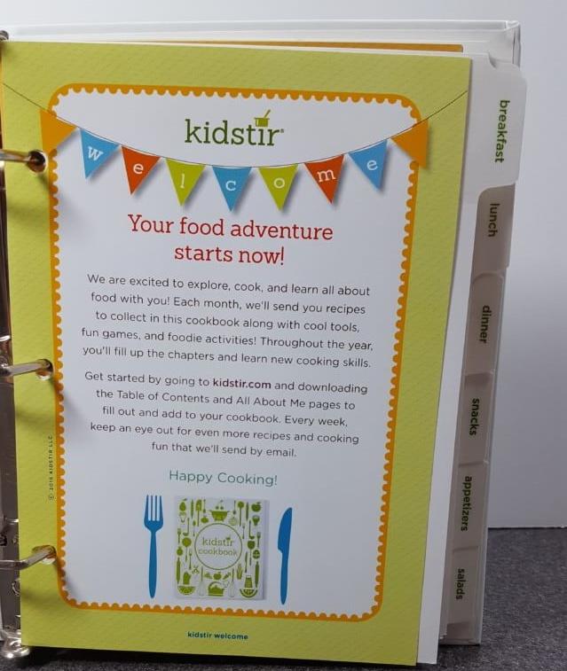 kidstir_may2016_cookbookinside