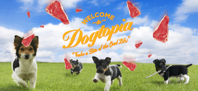 Loot Pets June 2016 Spoilers & Coupons