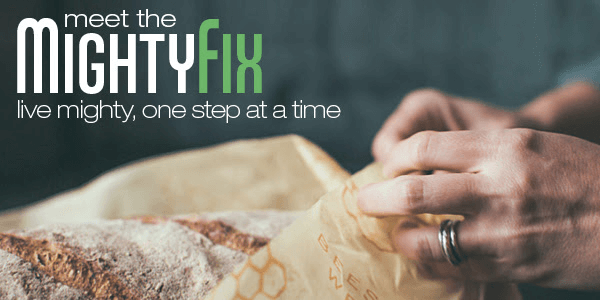 Mighty Fix Coupon – 70% Off First Month!