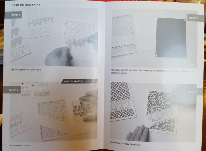 paperpumpkin_may2016_instruction