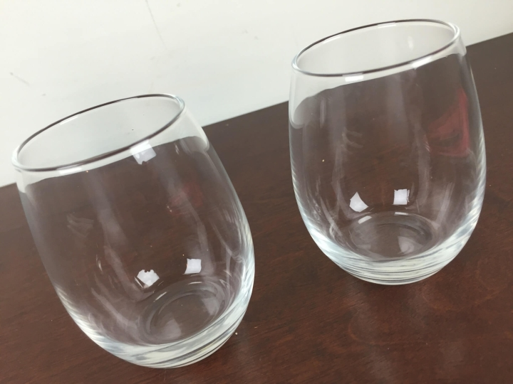 serendipity by llb may 2016 wine glasses