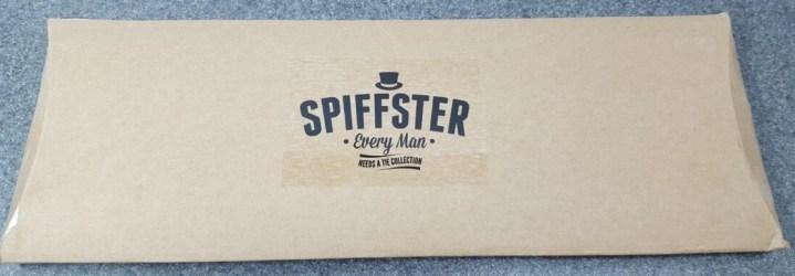 spiffster_may2016_box