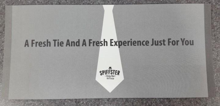 spiffster_may2016_info