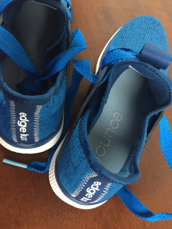 Avenue A by adidas Box Summer 2016 (14)