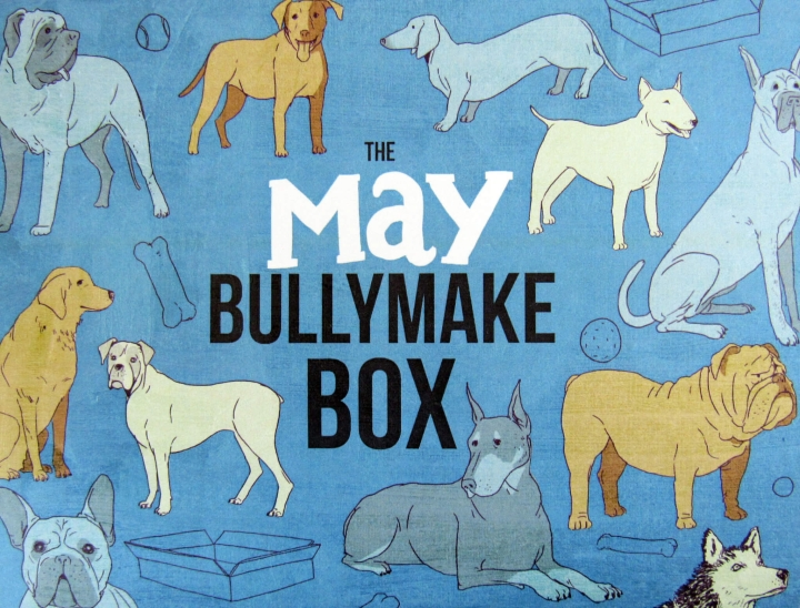 May Box