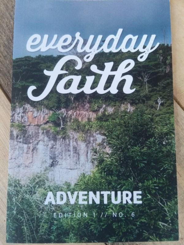 Faith box may (9)