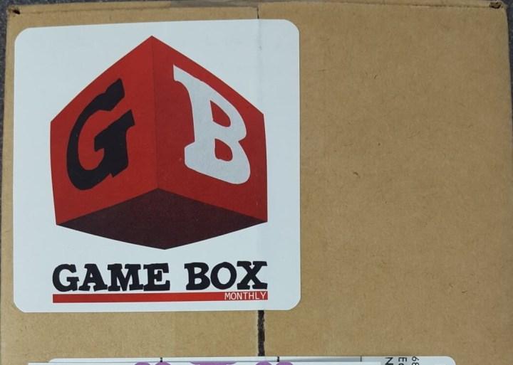 Gamebox_june2016_box