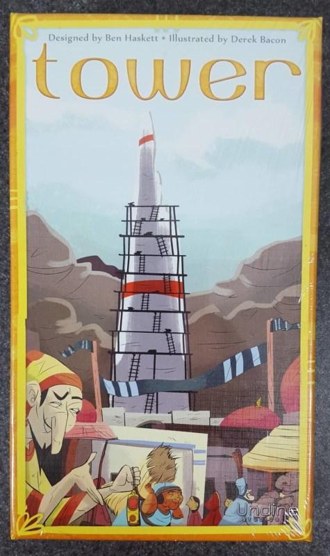 Gamebox_june2016_tower