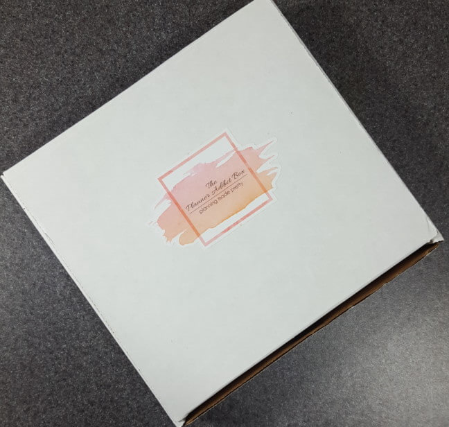 Planneraddict_june2016_box