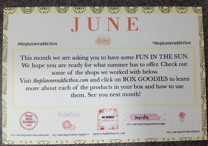 Planneraddict_june2016_info
