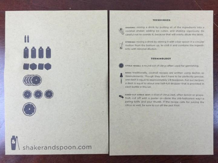 Shaker & Spoon Box June 2016 (2)
