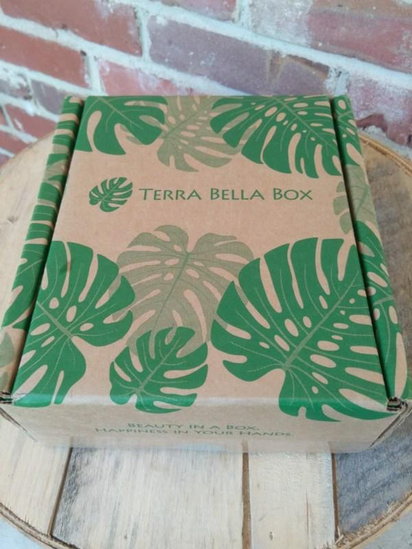 Terra Bella (14)