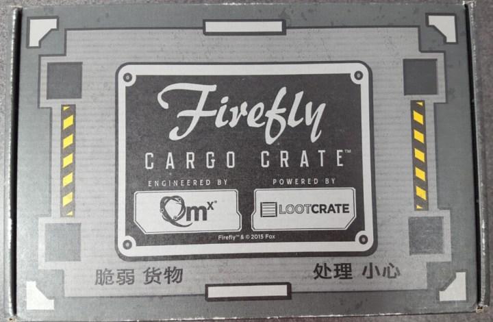 firefly_june2016_box