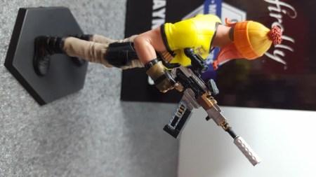 firefly_june2016_details