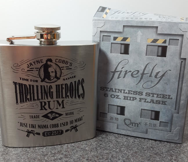 firefly_june2016_flask