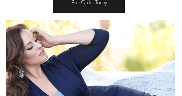 Wantable Style Edit Introduces Plus Sizes!