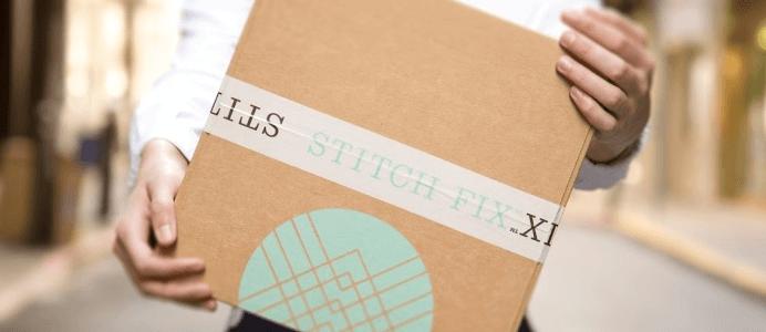Stitch Fix Giveaway – Win a $200 Gift Card!