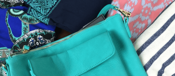 Stitch Fix – Plus Sizes Coming Spring 2017!
