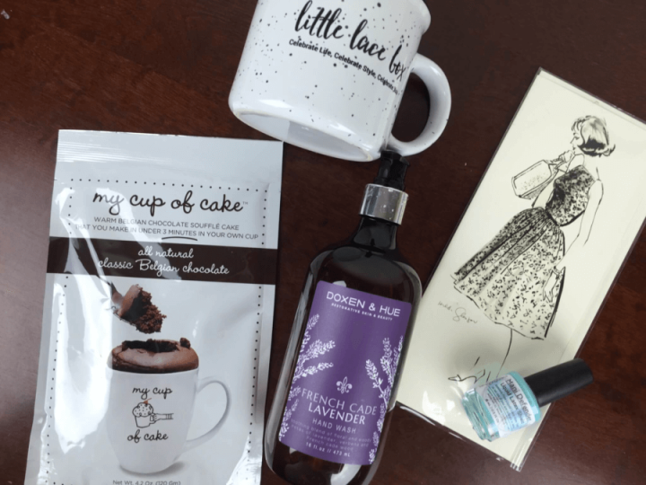 when-does-serendipity-little-lace-box-go-on-sale