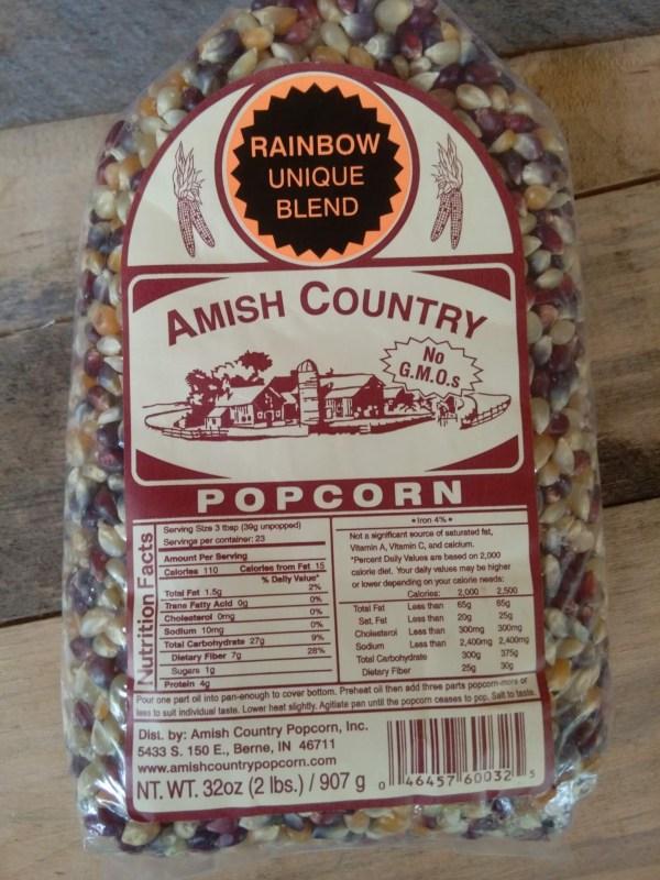 Amish (4)