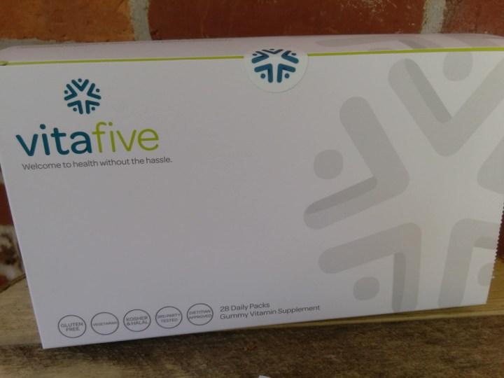 VitaFive (13)