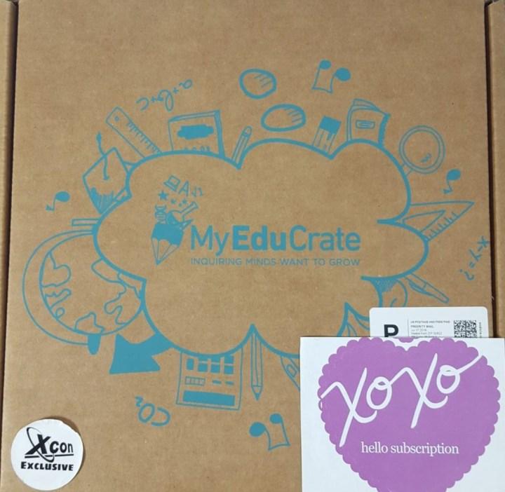 educrate_july2016_box