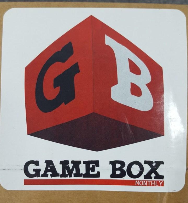 gamebox_july2016_box