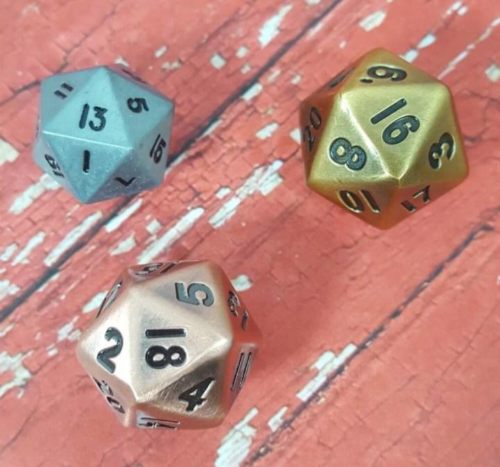 gamebox_july2016_dice