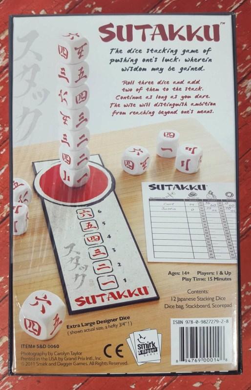 gamebox_july2016_sutakkuback