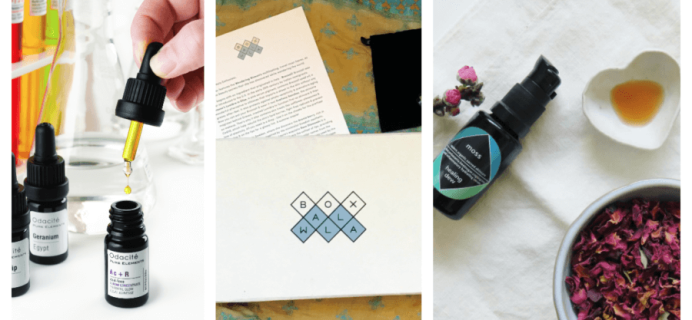 Last Day To Sign Up For August Boxwalla Boxes!
