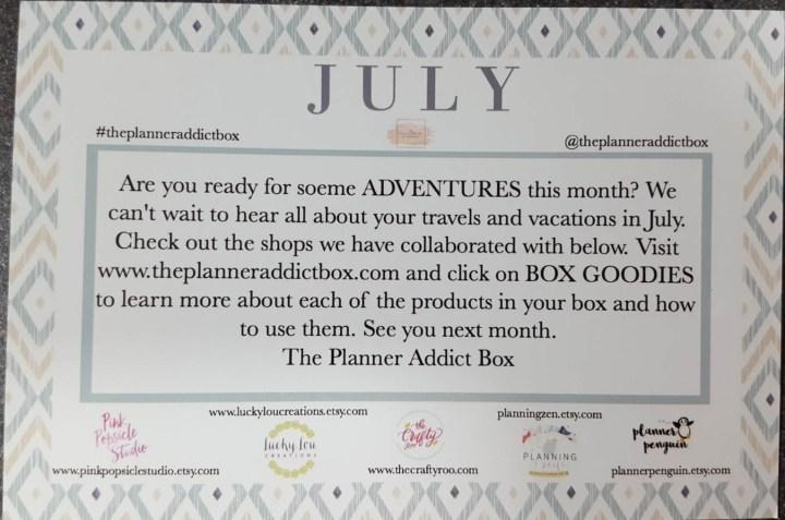 pab_july2016_info