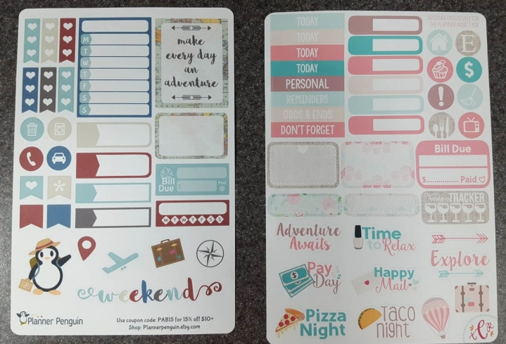 pab_july2016_plannerstickers