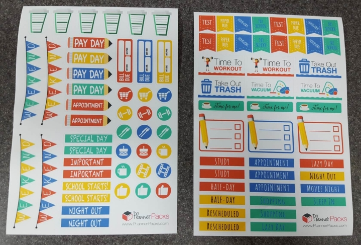 plannerpack_july2016_plannerstickers