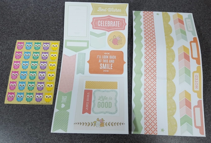 plannerpack_july2016_stickers