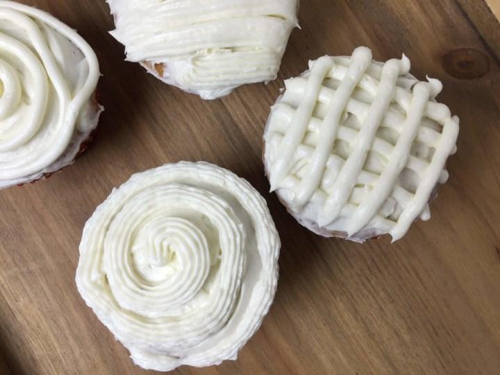 pumpkin cupcakes IMG_3593