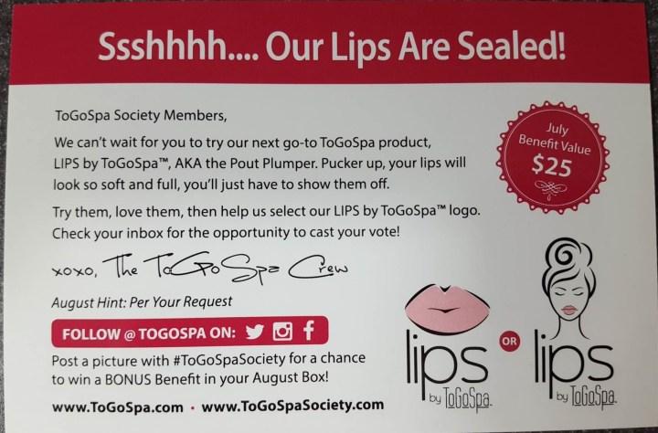 togospa_july2016_info