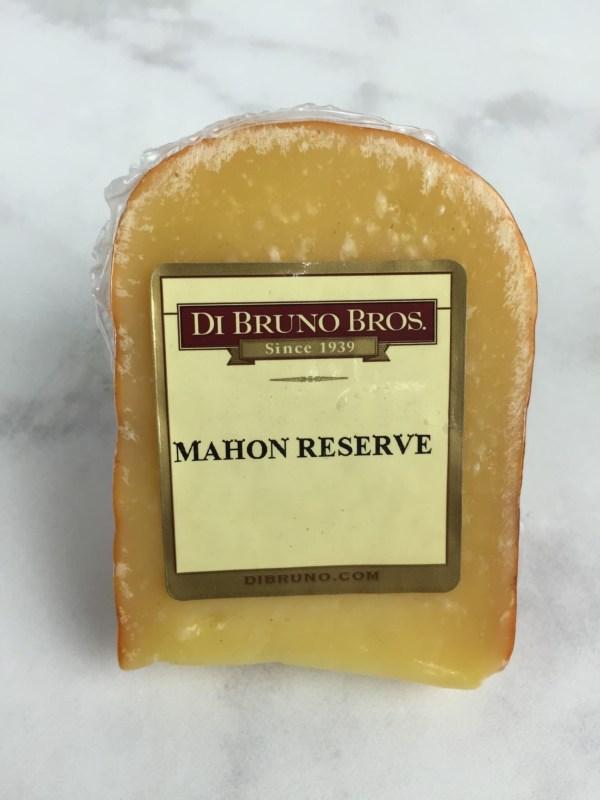Di Bruno Bros. (15)