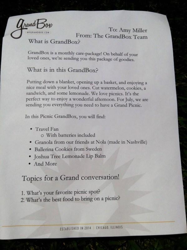 Grandbox July (7)