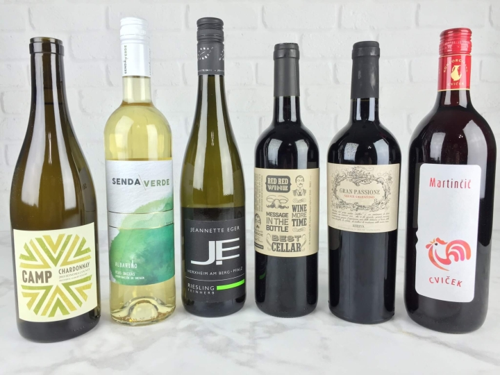 Wine Awesomeness August 2016 (8)