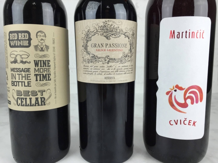 Wine Awesomeness August 2016 (9)