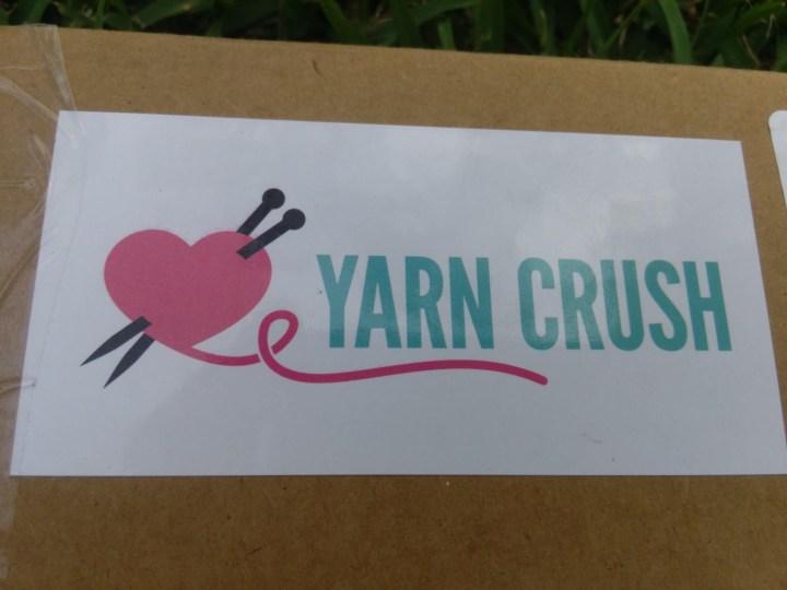 Yarncrush (18)