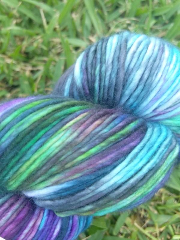 Yarncrush (4)