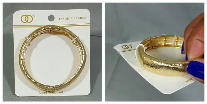 instaglam bracelet
