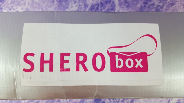 sherobox_aug2016_box