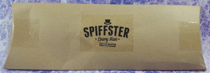 spiffster_aug2016_box
